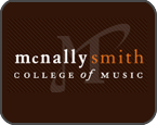 McNally Smith College of Music