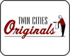 Twin Cities Originals